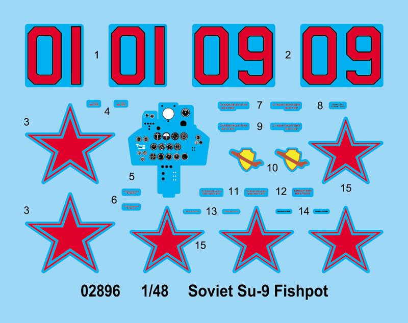 551df9f9b80f2.jpg
