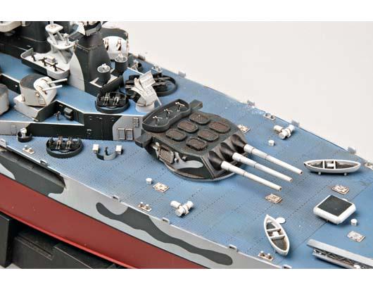 Took09 Universal 13cm//17cm Length Manual Car Gear Shift Knob Aluminium Alloy Racing Mugen Shift Knob Gold 130mm