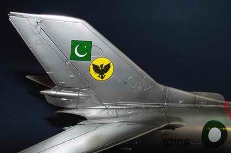 产品介绍: 歼教-6是沈阳飞机制造公司在歼6基础上改型设计的超音速