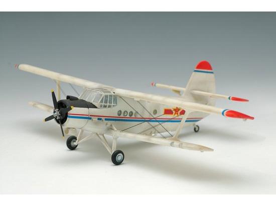 飞机 模型 550_412